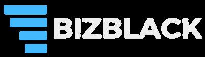 Bizblack