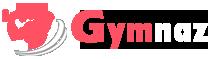 Gymnaz Pro
