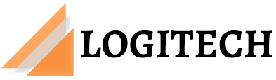 Logitech Construction