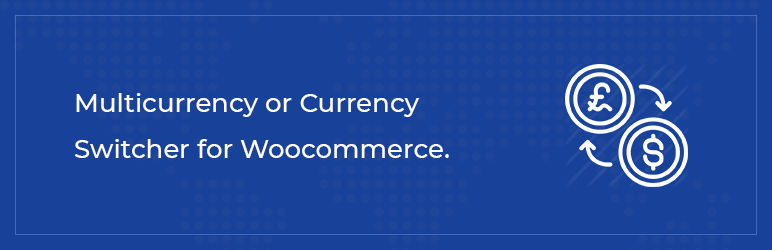Multi Currency For WooCommerce4