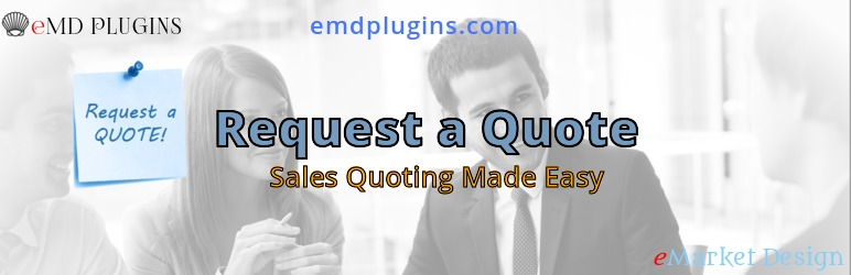 Request a Quote5