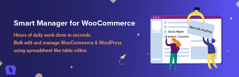 Smart Manager For WooCommerce2