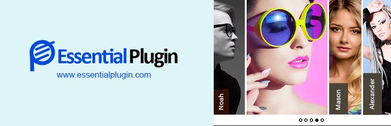 Best free WordPress accordion plugins