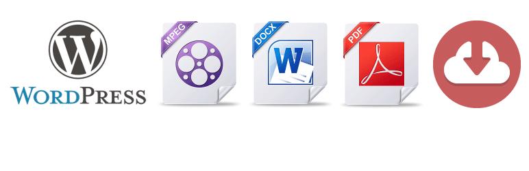7 Best Free WordPress Download Plugins