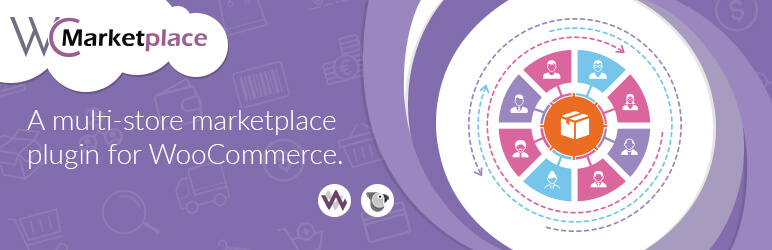6 Best free multivendor WordPress Plugins