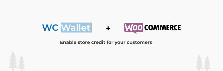 6 Best free wallet WordPress plugins